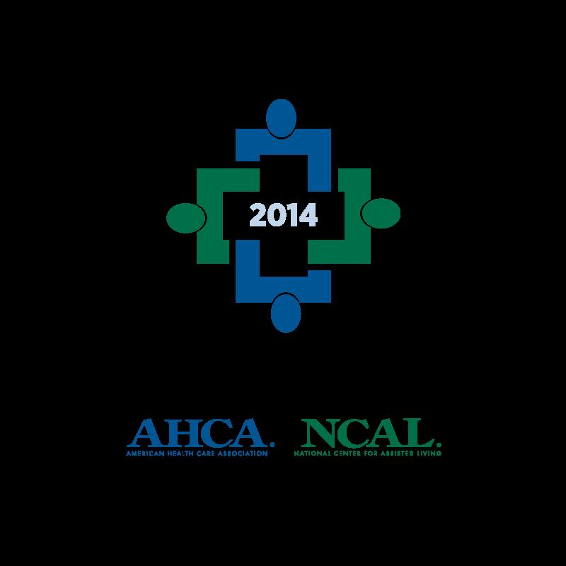 AHCA NCAL Associate Business Member