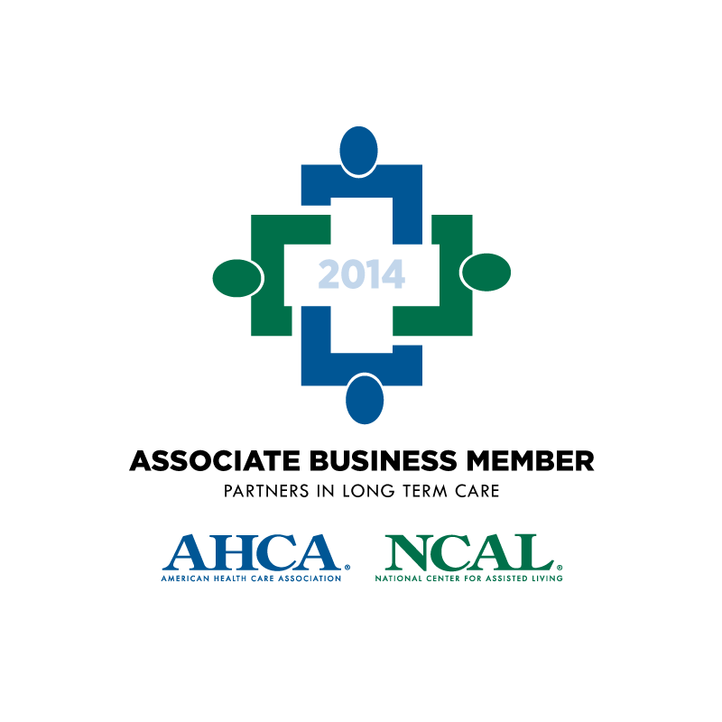 AHCA NCAL Associate Business Member
