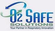 2019-Sponsor---O2-Safe-Solutions
