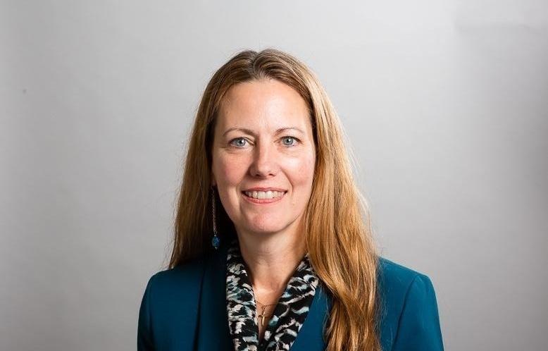 Pam Duchene