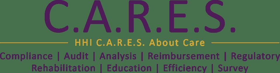 CARES_7.27