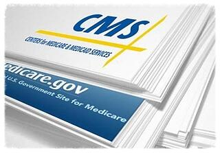 Centers-for-Medicare-Medicaid-Services-912340-edited.jpg