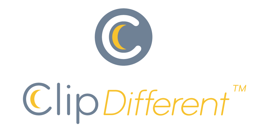 ClipDifferent_Logo_900