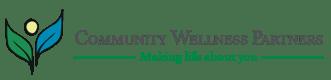 CommunityWellnessPartners_Logo