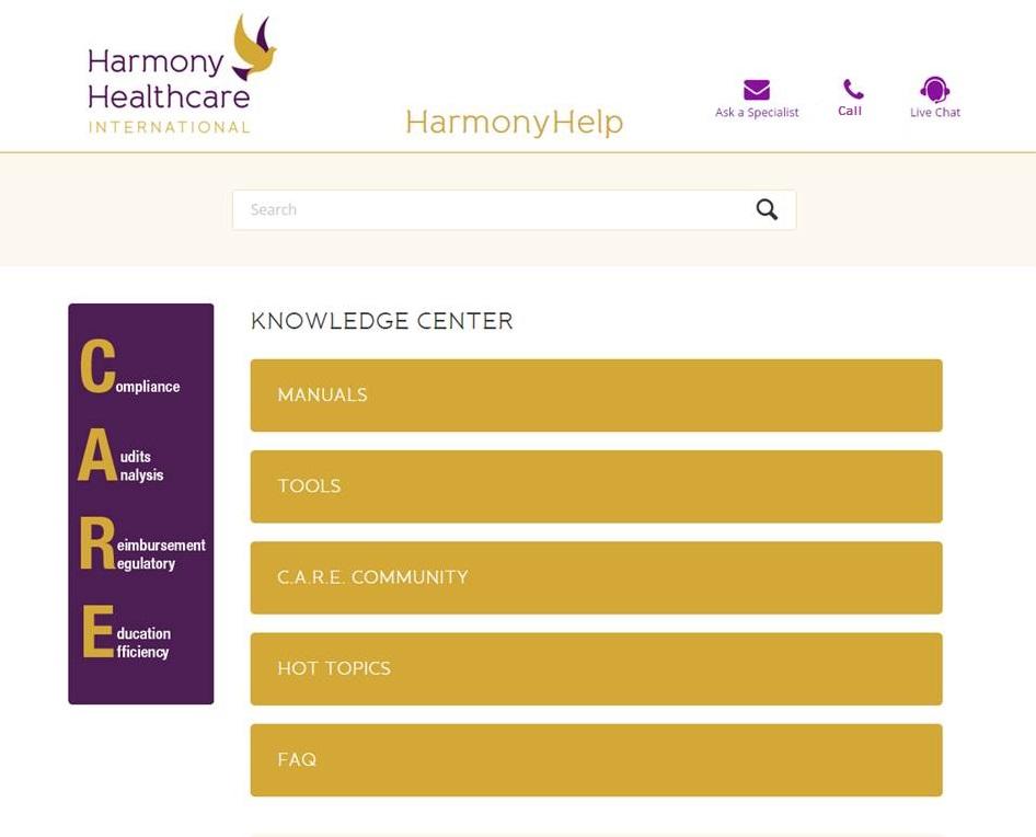 HarmonyHelp-1.jpg
