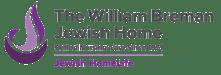 JHL_WillBremHome_Logo