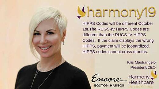 Kris Quote Blog 9.10 HIPPS Codes