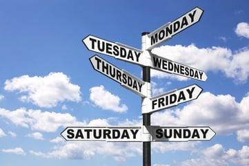 Medicare Week