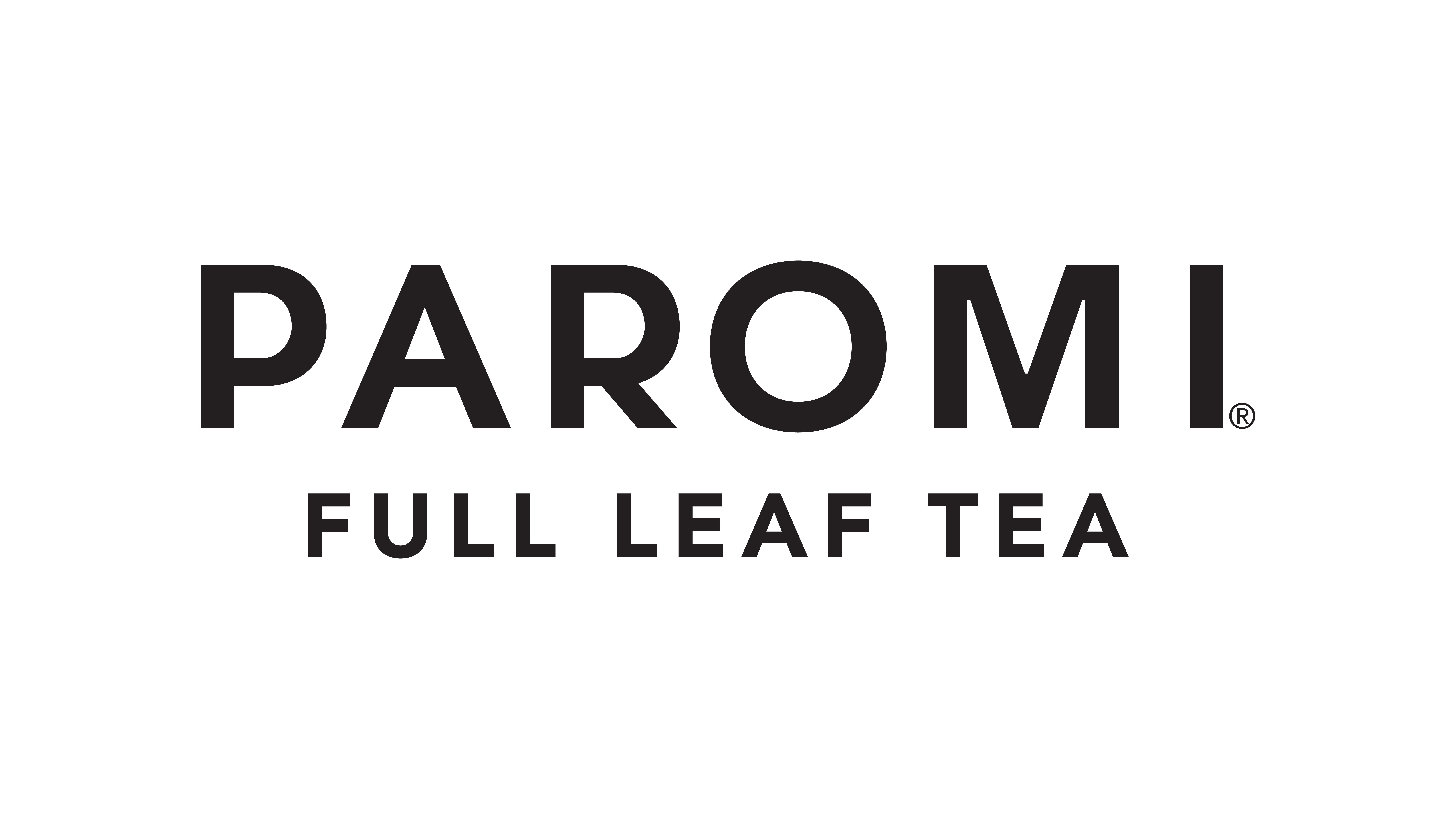 ParomiLogo_1