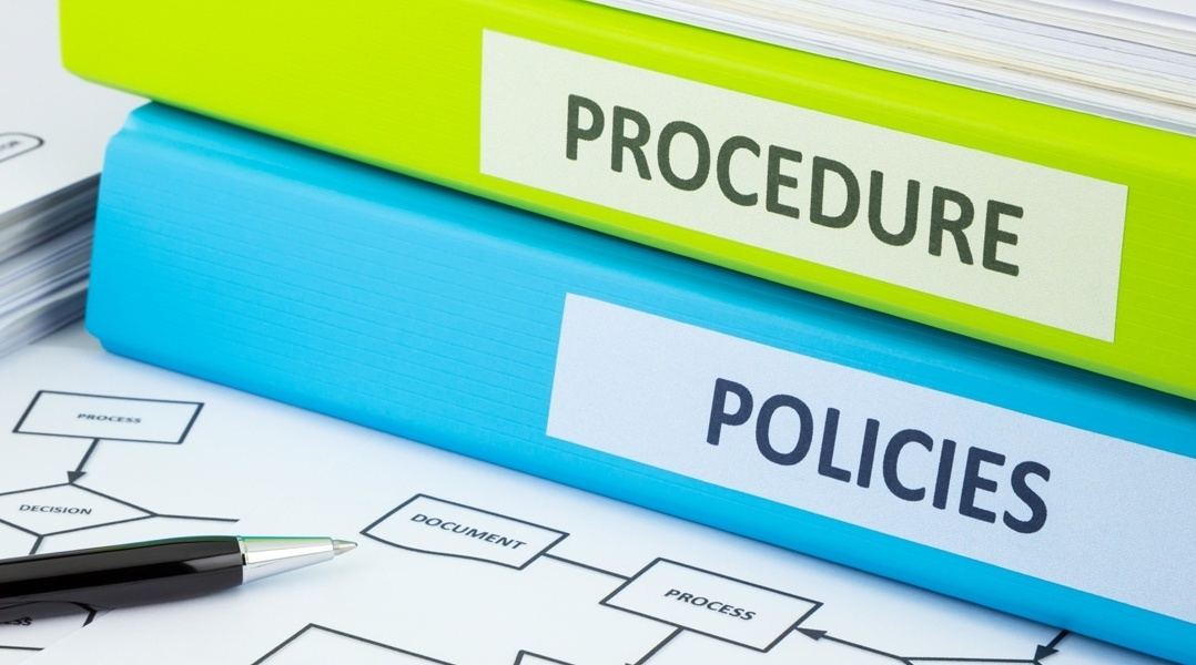 Policy-and-Procedures-721774-edited.jpg