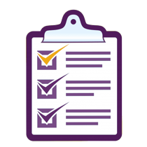 Facility Assessment Checklist
