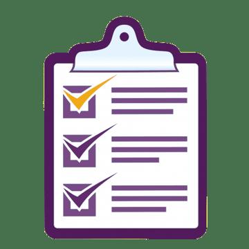 QAPI Checklist