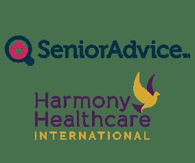 Senior Advice_HHI