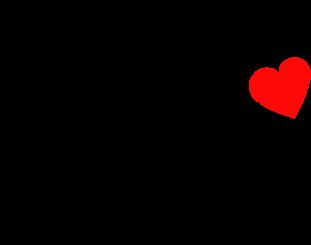 Vera Logo_copy
