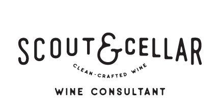 WINE CONSULTANT LOGO_preview