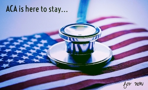 affordable-care-act-534662-edited
