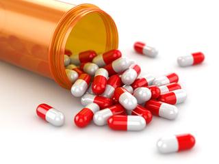 antibiotic.jpg