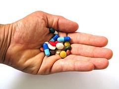 antipsychotics.jpg