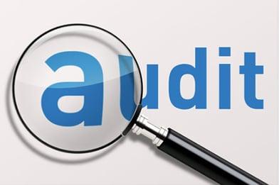 audit.jpg