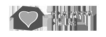 logo-c2.png