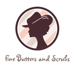 Fine Butters and Scrubs