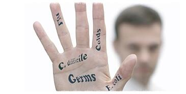hands-with-germs-adult_0-839476-edited.jpg