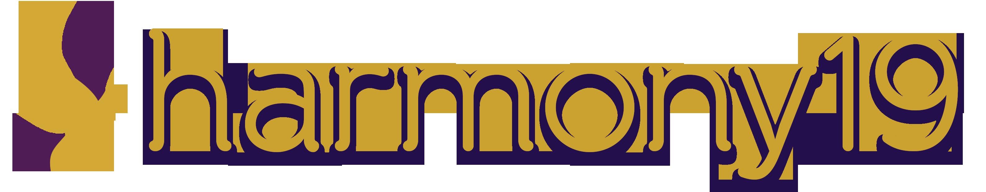 harmony19_logo-1