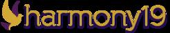 harmony19_logo