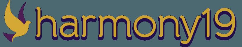 harmony19_logo_830x_compressed