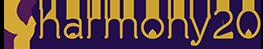 harmony20_logo-263