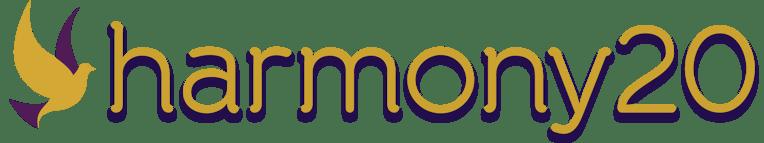 harmony20_logo
