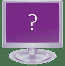 HarmonyHelp icon