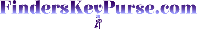 logo_purple_FA_copy_no_bkground_420x@2x