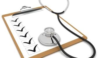 medical-survey.jpg