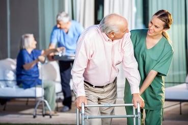 nursinghomefall.jpg