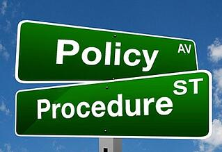 policy-procedure-street-301082-edited.jpg