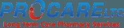 procarelogo_LTC_Pharmacy_Services_250