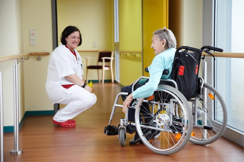 pt_wheelchair.jpg