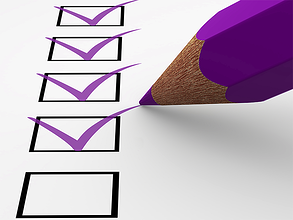 purple checklist.png