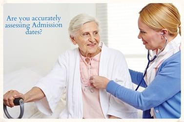 Doctor-Elderly-589920-edited