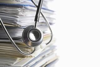 stethoscope-paperwork.jpg