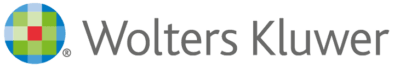 wolters-kluwer-logo