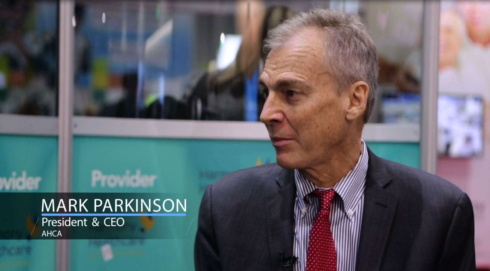 Mark Parkinson-1