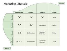 Marketing_Lifestyle