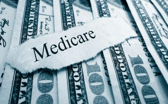 Medicare dollars.jpg