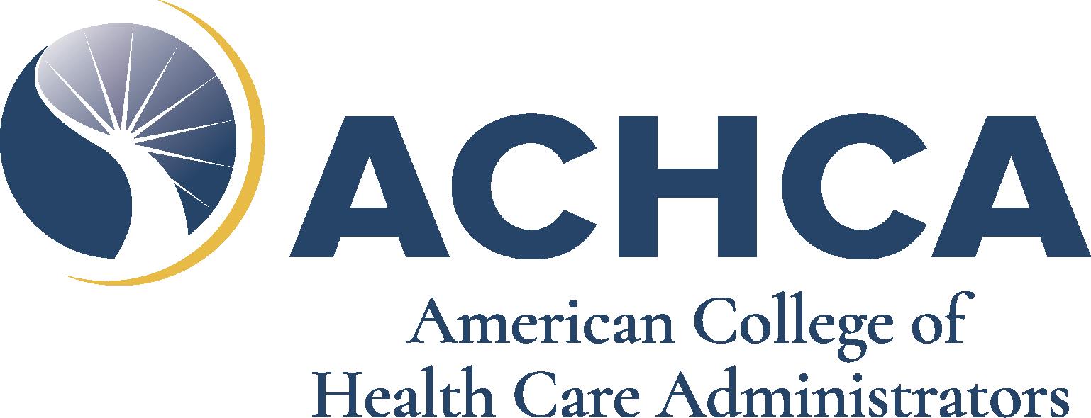 Website Asset - ACHCA