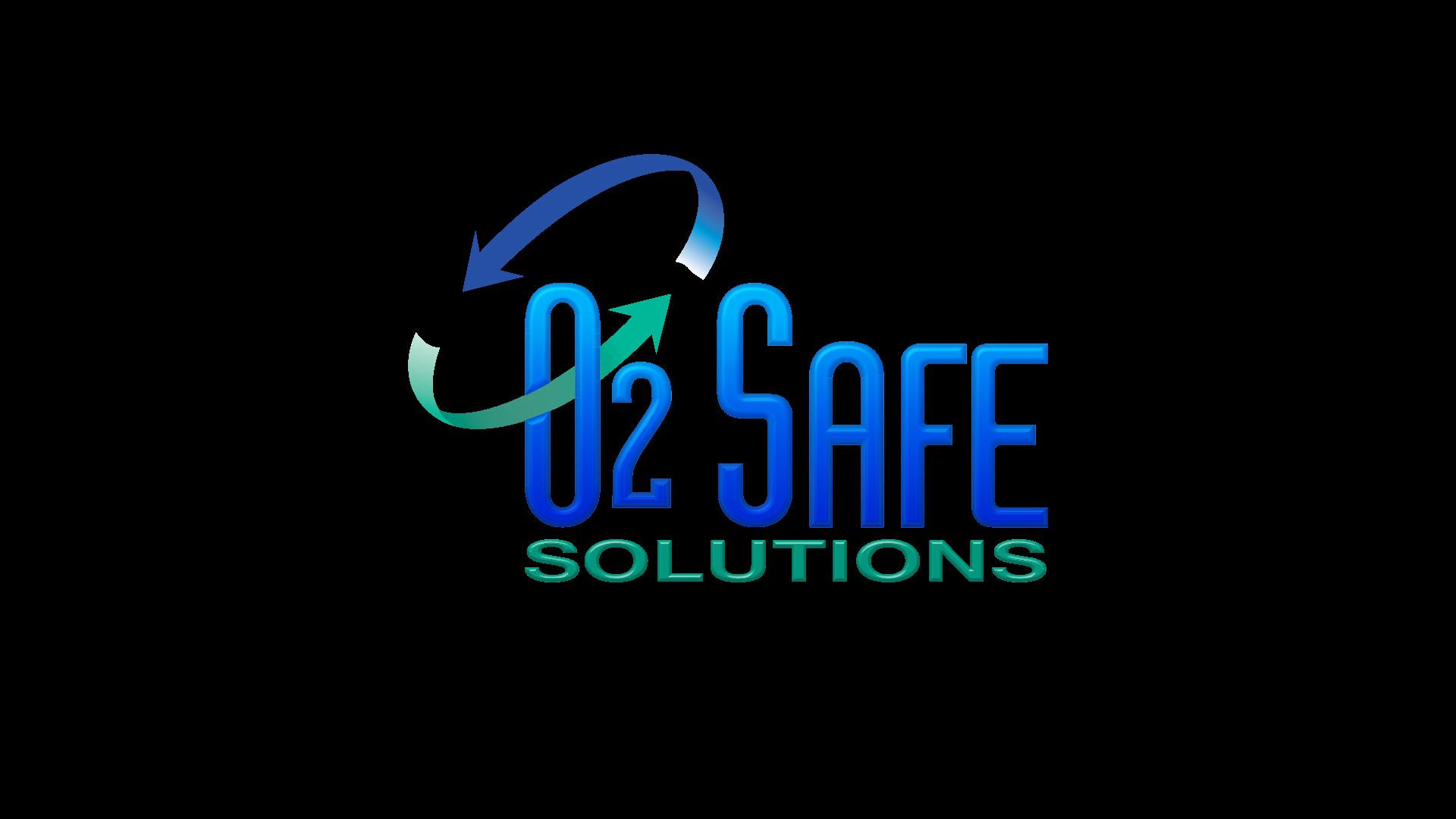 Website Asset - O2 Safe Solutions
