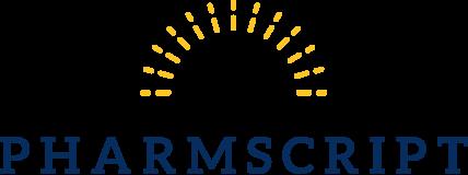 Website Asset - Pharmscript