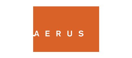 aerus-logo-1