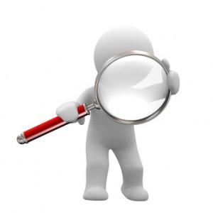 auditing and monitoring.jpg